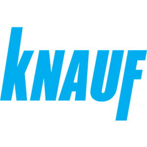 "<span style=""font-weight: bold;"">Сухие смеси KNAUF</span><br>"