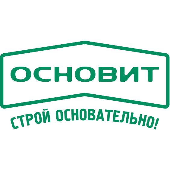 "<span style=""font-weight: bold;"">Сухие смеси Основит</span>"