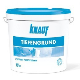 "<span style=""font-weight: bold;"">ГРУНТовки knauf</span>"